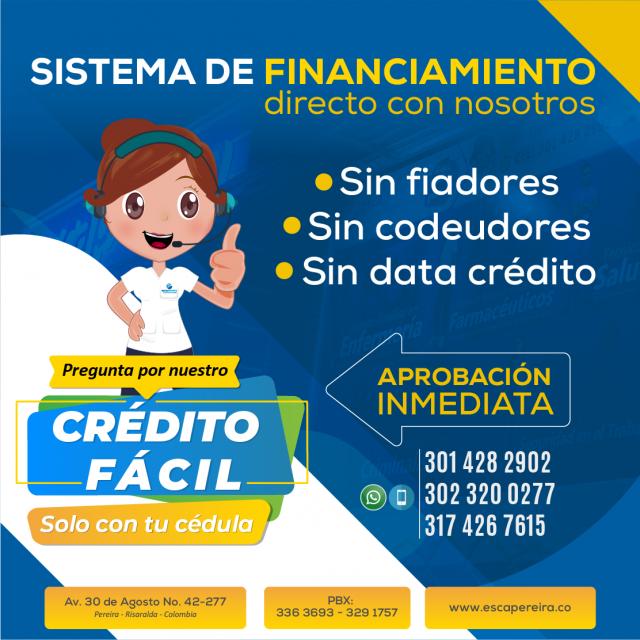 -_ASF 6-1 CREDITO