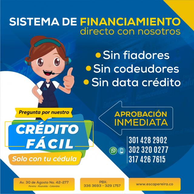 -_TC 6-1 CREDITO