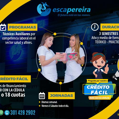 FINANCIAMIENTO ESCAPEREIRA-02