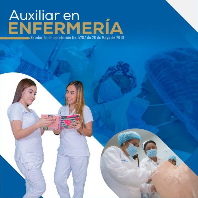 3 ESCA -_ENFERMERIA 3