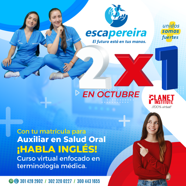 PROMO -_Esca SO - ingles