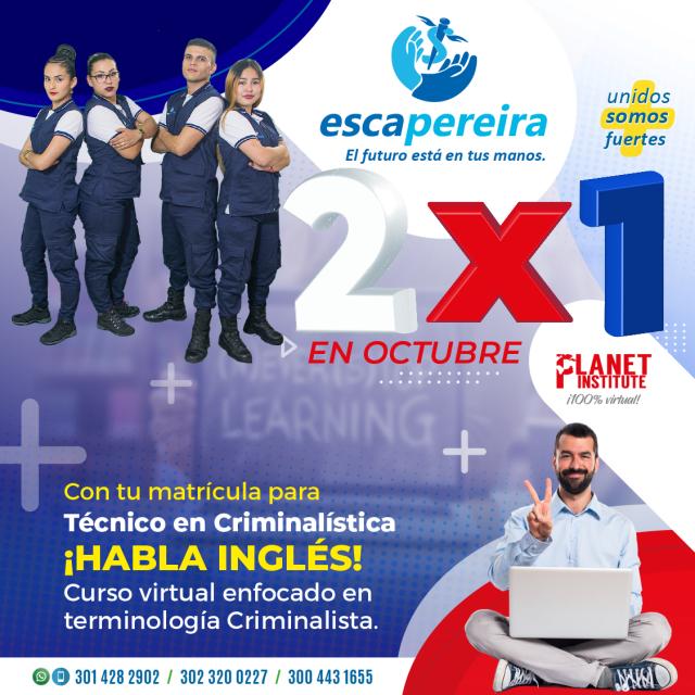 PROMO -_Esca TC - ingles